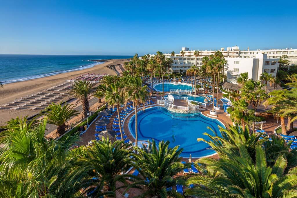 http://ccdn.viasaletravel.com/hotels/103/01asollanzarote-general.jpg