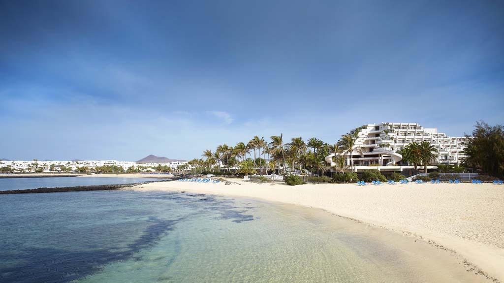 http://ccdn.viasaletravel.com/hotels/106/01ameliasalinas-general_17-48-50.jpg