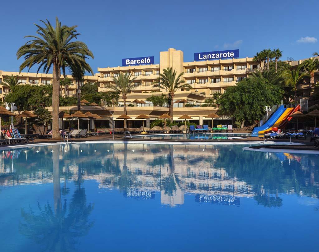 http://ccdn.viasaletravel.com/hotels/157/olanz_pool_25.jpg
