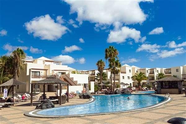http://ccdn.viasaletravel.com/hotels/170/n298.jpg