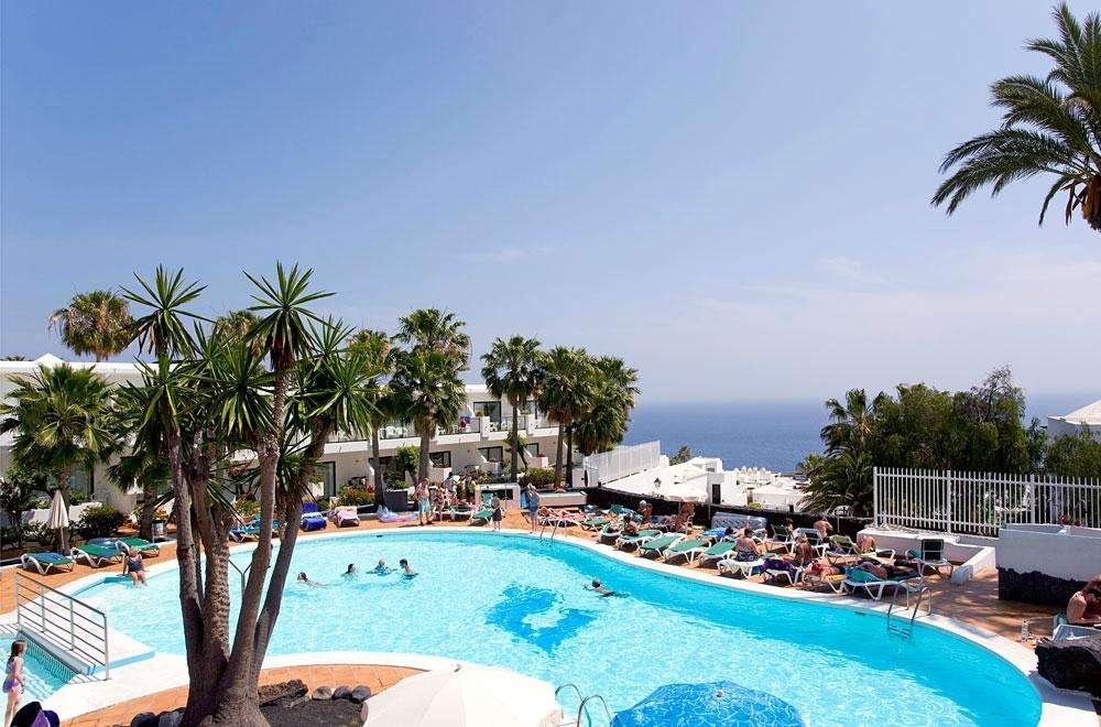 http://ccdn.viasaletravel.com/hotels/181/thbflora.jpg