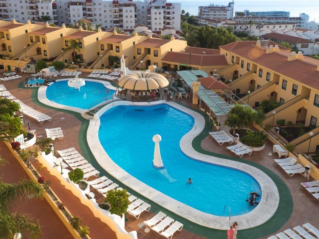 https://ccdn.viasaletravel.com/hotels/0043/38826001.jpg