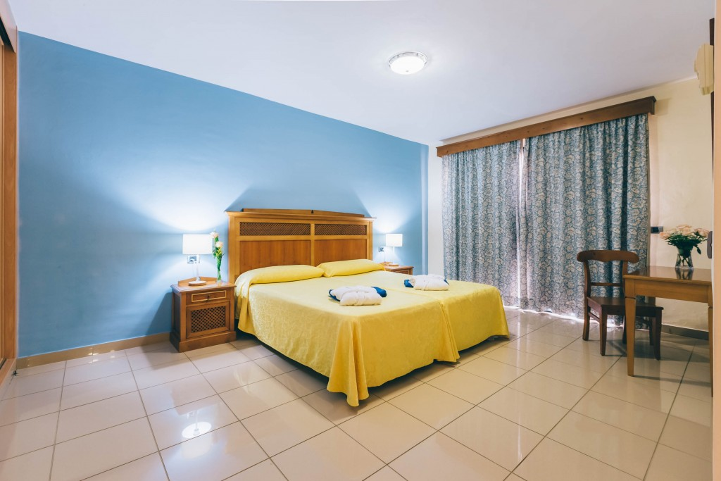 GRAND MUTHU GOLF PLAZA*****