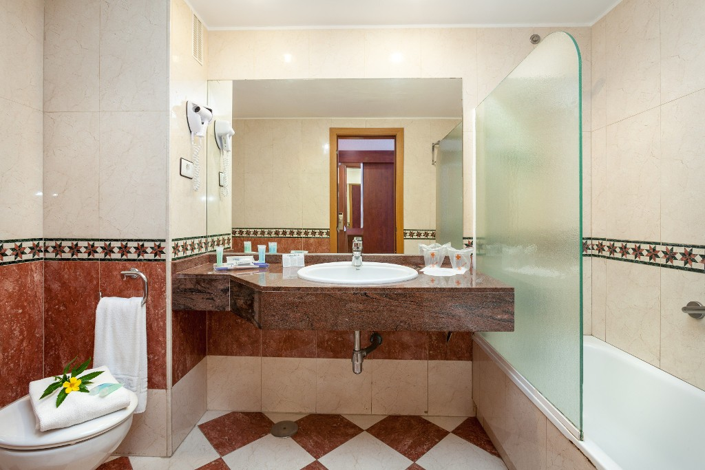 https://ccdn.viasaletravel.com/hotels/0272/besttenerifebao.jpg
