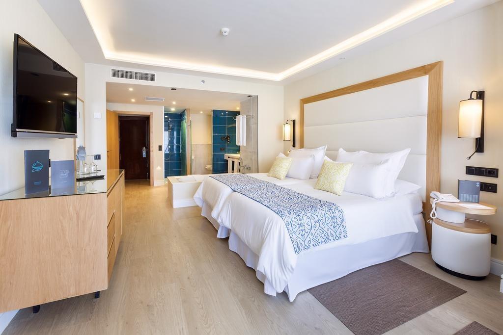 https://ccdn.viasaletravel.com/hotels/0285/113372398.jpg