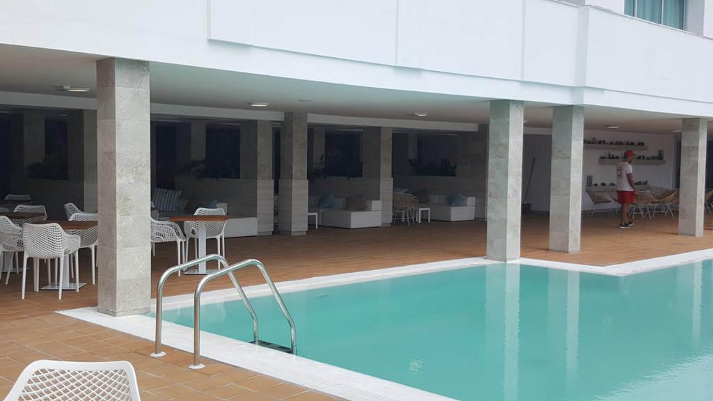 https://ccdn.viasaletravel.com/hotels/0308/113980654.jpg