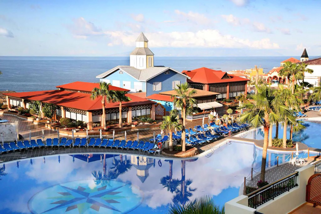 https://ccdn.viasaletravel.com/hotels/0316/tenerife1.jpg