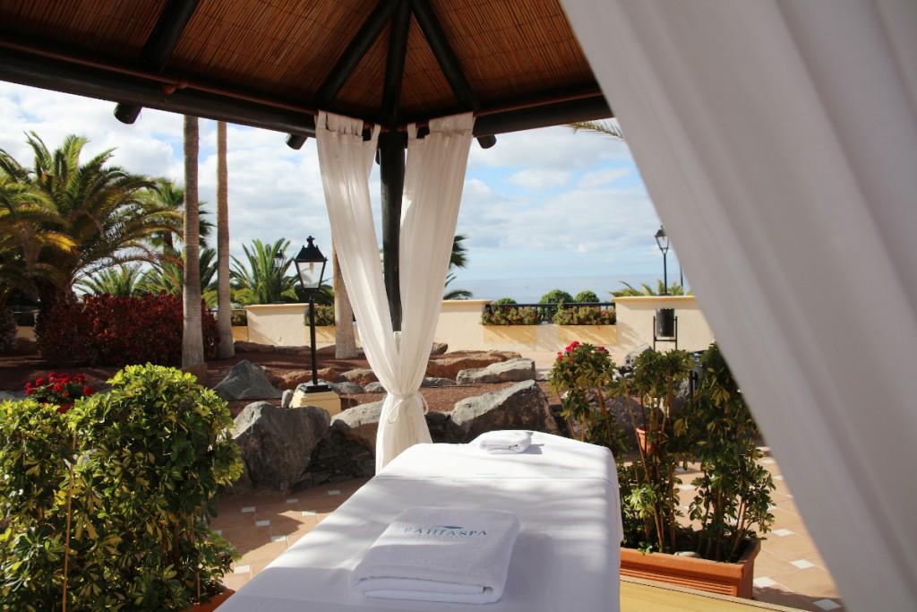 BAHIA PRINCIPE SUNLIGHT COSTA ADEJE — Tenerife