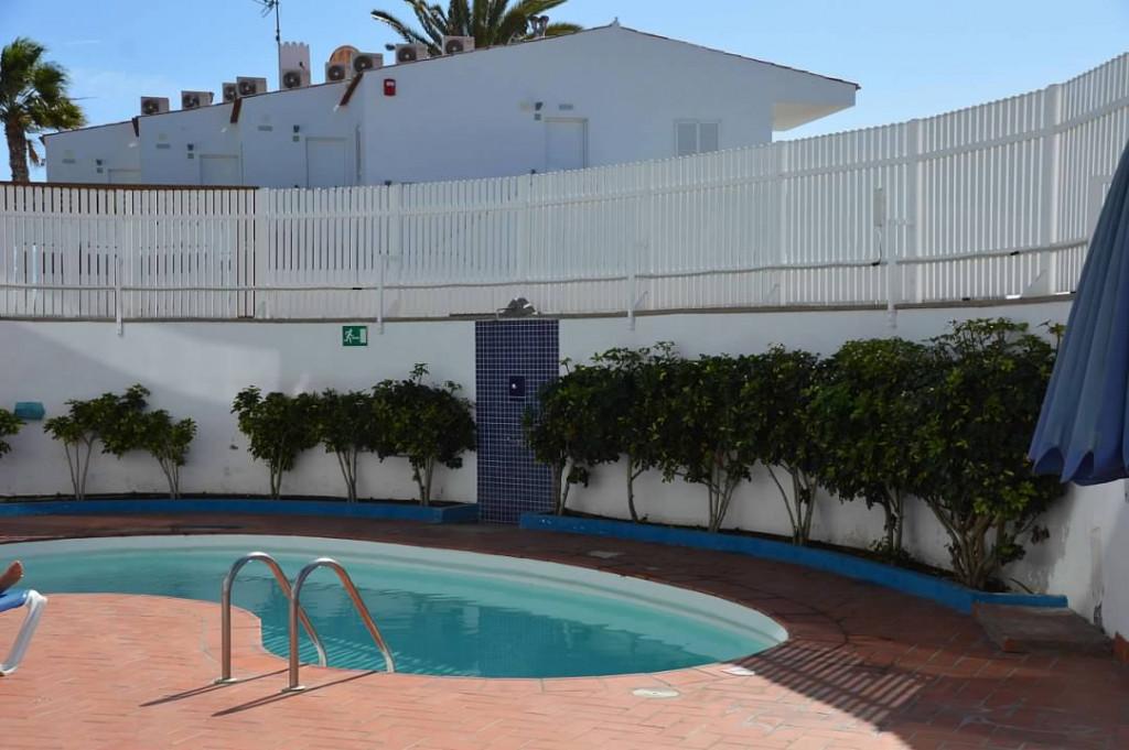 ALSOL CARIBES 2 APARTAMENTOS — Gran Canaria