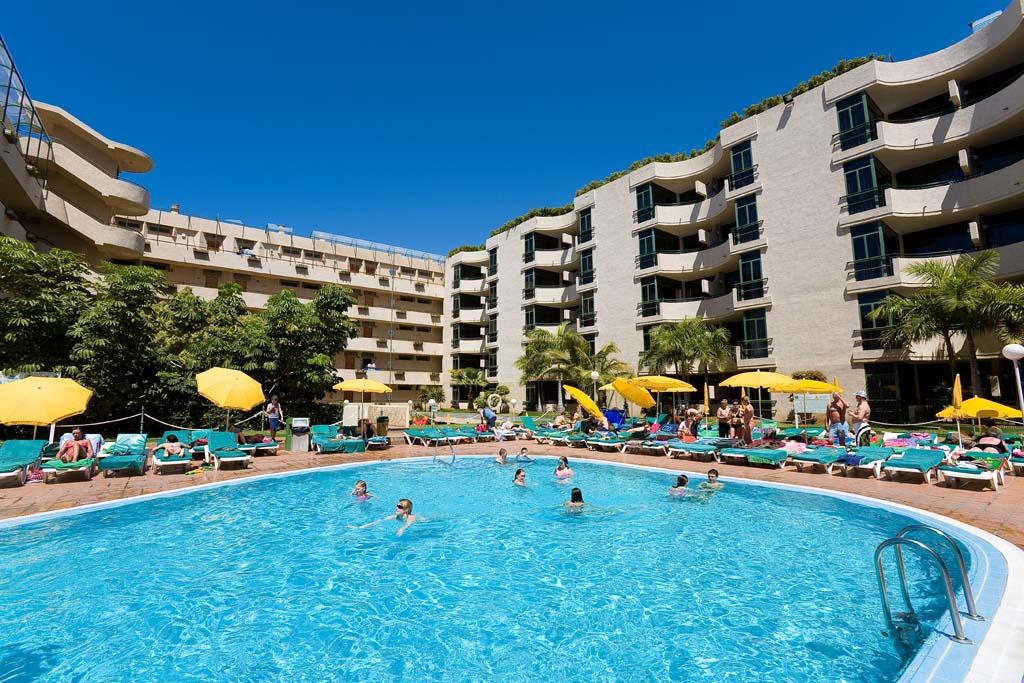 https://ccdn.viasaletravel.com/hotels/14/pool-view-0_374_o.jpg