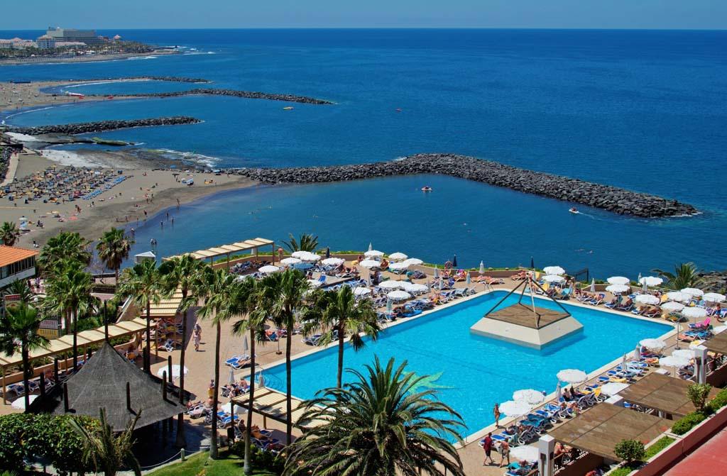 https://ccdn.viasaletravel.com/hotels/143/ibstar_bou_ib_beach_d0606_200.jpg