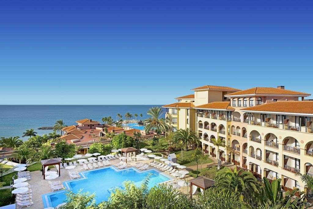 https://ccdn.viasaletravel.com/hotels/178/ibstarantpgviewsd1307002low.jpg