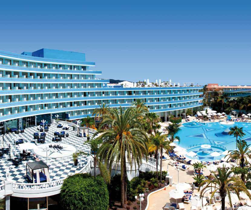 https://ccdn.viasaletravel.com/hotels/19/folleto-generico-mediterranean-palace-9_402_o.jpg