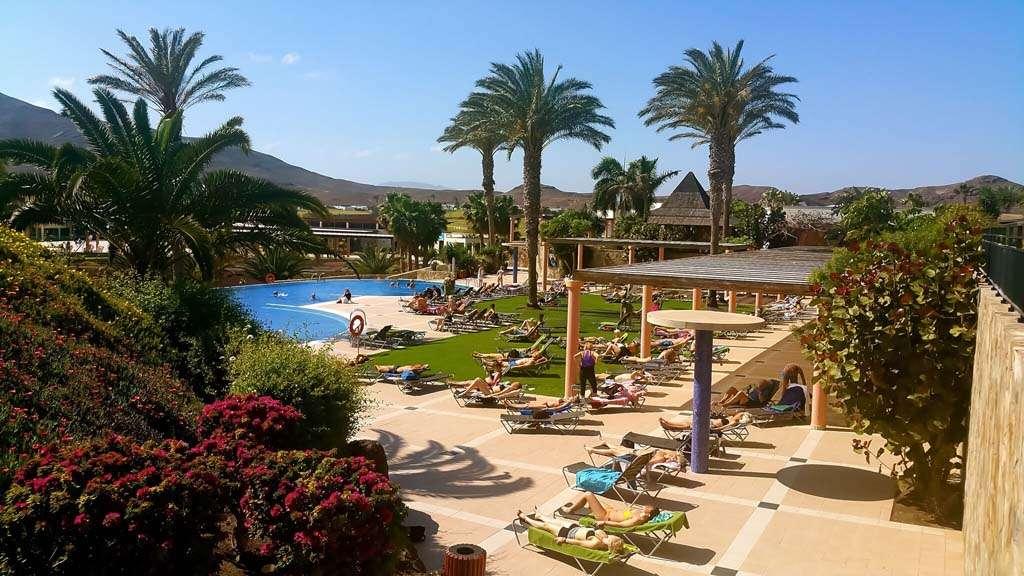 https://ccdn.viasaletravel.com/hotels/208/image001.jpg