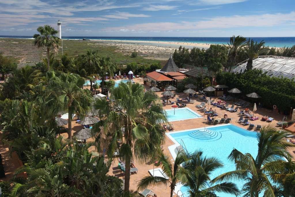 IFA ALTAMARENA — Fuerteventura