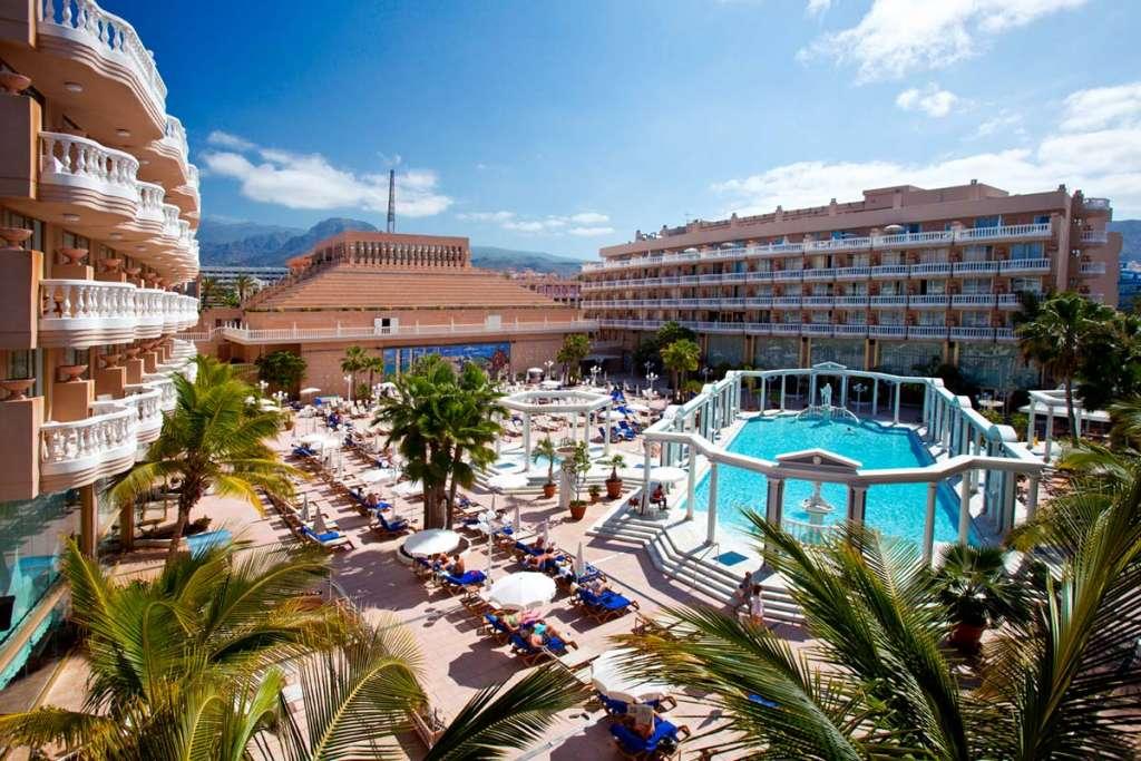 https://ccdn.viasaletravel.com/hotels/220/img0750.jpg