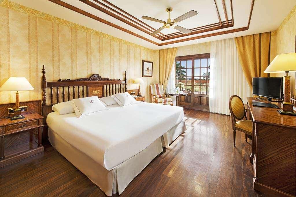 ELBA PALACE GOLF AND VITAL HOTEL
