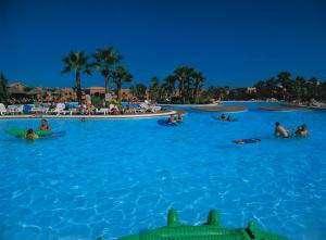 OASIS DUNAS — Fuerteventura