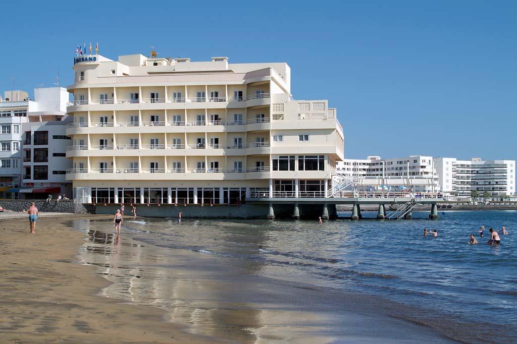 https://ccdn.viasaletravel.com/hotels/37/01-fachada-del-hotel_682_o.jpg