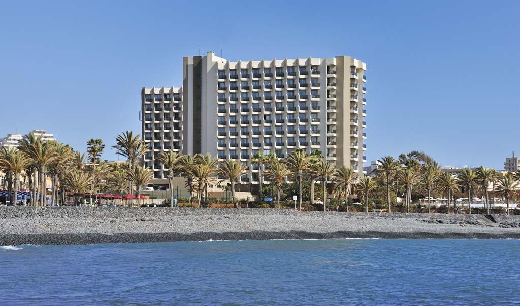 https://ccdn.viasaletravel.com/hotels/62/01soltenerife-general.jpg