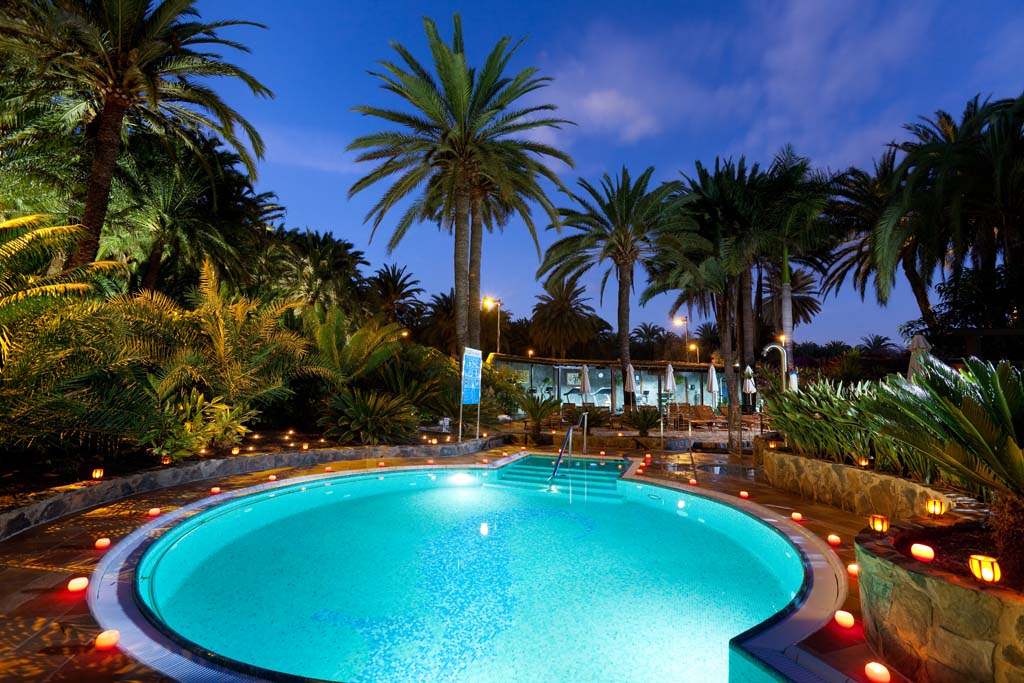 SEASIDE PALM BEACH*****