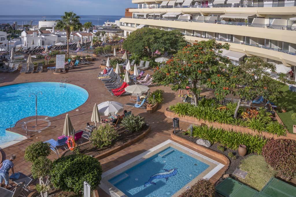 https://ccdn.viasaletravel.com/hotels/97/hovima_santa_mara_hotel_13.jpg